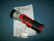 NEW Snap-on™ CTLED861 14.4 V Rechargeable MicroLithium Cordless Work Light