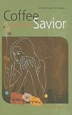 The Lutheran Difference: Coffee with the Savior : A Bible Study for Women by...
