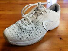Women's Head Revolt Pro 3.0 Preowned Tennis Shoes Size 9