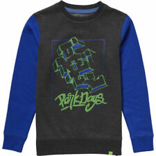 Boys' Sweaters (Sizes 4 & Up)