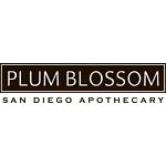 PlumBlossomApothecary