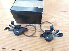 Shimano XTR SL-M980 2//3 Fach Schalthebel ////NEU//// Trigger M980 Shifter I Spec OVP