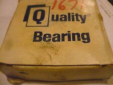 New Quality Bearing 6206 2RS Bearing