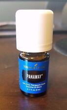 Young Living Essential Oil  Panaway 5 ml  new sealed