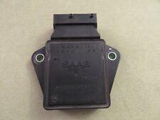 05-11 SAAB 9-3 ENGINE IGNITION ION MODULE SENSOR CONTROL 55352173 OEM