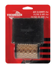 Tecumseh Small Enge Air Filter For Tecumseh 35 to 4 Hp Enges Oem filter No 35066
