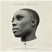 Laura Mvula - Sing to the Moon (2013)