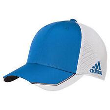 adidas Men's Polyester Baseball Caps