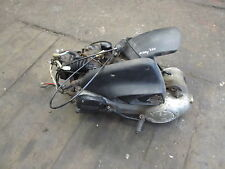 piaggio nrg 50cc mc2 liquid cooled engine 99