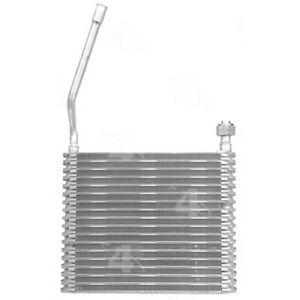 OEM TYPE NOS YK137 YK-137 54549 A/C 6137N Evaporator Core