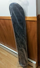 New listing New Rossignol One Magtek 161 Wide Snowboard