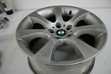 Original BMW Alufelge 5er e60 e61 9X18 IS32 6760618 0545062