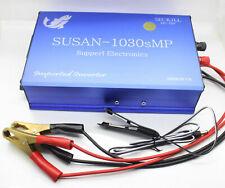 Original SUSAN 1030SMP Ultrasonic Inverter Electro Fisher Fishing Machine & Led