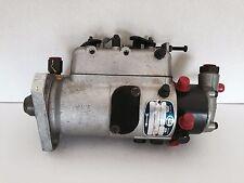 PERKINS 4.107 ENGINE DIESEL FUEL INJECTION PUMP - NEW C.A.V. - DPA3240F588