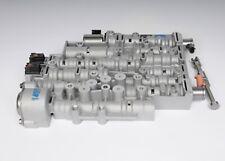 Automatic Transmission Valve Body ACDelco GM Original Equipment 19207770