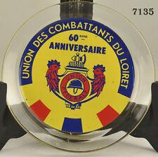 7135 - COUPELLE UNION DES COMBATTANTS DU LOIRET