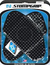 Stompgrip réservoir Tapis Honda CBR600RR PC37 03-06 55-10-0017b