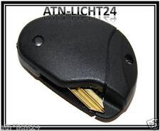 Remote Key Case Cover CITROEN Klappschlüssel Schlüssel Reparatur Gehäuse Rohling