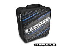 J Concepts Universal Storage Bag 2338