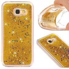 FLOWING LIQUID GLITTER LUXURY case Samsung Galaxy J7 2017 J7 Perx J7 Prime J7 V