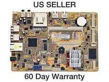 HP Compaq CQ1-1305 CQ1-1307 AIO Intel Wushan D510 Desktop Motherboard 626781-001