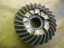 Reverse Gear and Bearing OMC Part Number 0986666