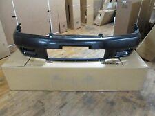 GENUINE NISSAN R32 SKYLINE GTR FRONT BUMPER COVER BRAND NEW 62022-05U27
