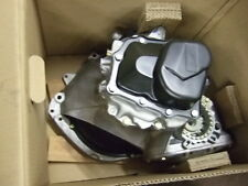 5-Gang-Schaltgetriebe F13 Corsa C 1.7DI  Diesel  ORIGINAL OPEL 5700125