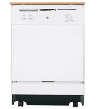 "GE Appliances 24"" Portable Dishwasher"