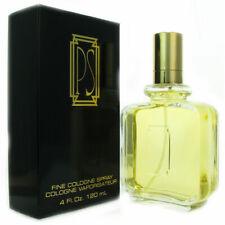 PS for Men by Paul Sebastian 4.0 oz Fine Eau de Cologne Spray
