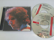 5099746785024 Bob Dylan At Budokan by Bob Dylan (1996) - 2 CD - MINT