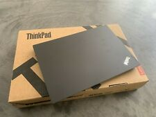 Lenovo THINKPAD L13 Core i5 10210U 16GB RAM 512GB SSD Full HD Windows 10 Fpr