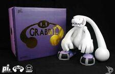 Statuette résine Grabbit Grabbit edition limitée