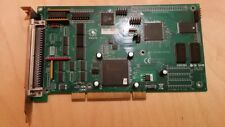 Galil Motion Controller DMC1822 REV E
