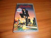 Richard Pryor - Live on Sunset Strip (UMD, Widescreen 2005) NEW PSP