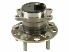 Rear Wheel Hub Assembly X238BV for Compass Patriot 2007 2008 2009 2010 2011 2012