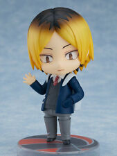 Nendoroid Haikyuu!! Kenma Kozume Uniform Ver. Orange Rouge Japan New***