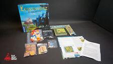 Löwenherz 2003 Kosmos Edizione Tedesca Gioco da Tavolo Veloce e Gratuito UK Affr...
