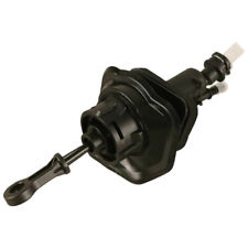 Emetteur d'embrayage Ford Galaxy Mondeo S-MAX Volvo S80 II V70 III 1491949