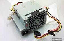 Lenovo 41A9631 Netzteil / Power Supply 225W für IBM Thinkcentre M55 8808 SFF