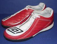 UMBRO * Boys Football Trainers * Size 5.5 UK * Astro Sole / Turf *