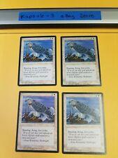 4x Kjeldoran Skycaptain | Ice Age | MTG Magic The Gathering Cards