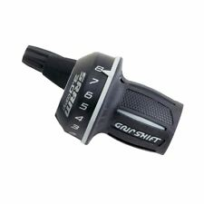 Sram 3.0 Shifter 7 Speed Rear Grip Shift 1:1 Actuation Ratio