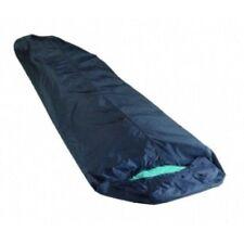 Trekmates Standard Waterproof Dry Bivvy Bag - Black