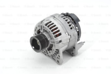 Generator BOSCH 0 124 325 003