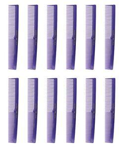 Hair combs Barber Comb Comb Set Hair Cutting Combs Pocket Comb Comb for Hair 1Dz