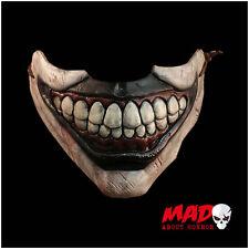 UFFICIALE American Horror Story tortuosa il clown lattice Bocca Pezzo Film Halloween