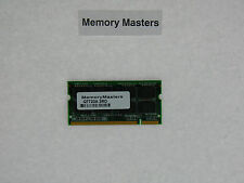 Q7723A 512MB  200pin DDR HP LaserJet memory upgrade for  3000, 3800