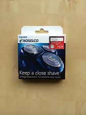 Philips HQ9 3 x Speed XL Replacement Head,Shaver Blade and Cutters HQ8240 HQ8140