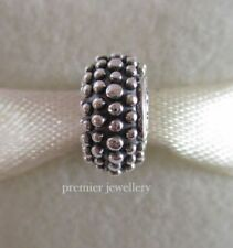 Spacer Beauty Fine Charms